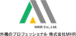 株式会社MHR